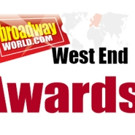 Kerry Ellis In Contention For Multiple Wins In 2015 BWW:UK Awards!