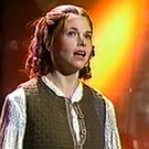 STAGE TUBE: On This Day for 3/18/16- Sutton Foster