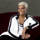 Grammy-Winning Music Legend Dionne Warwick Joins BOOMERoom Music Network