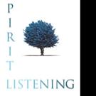Carroll Ackley Pens SPIRIT LISTENING