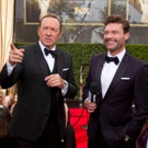 E! Celebrates 10 Years of LIVE FROM THE RED CARPET Magic with Ryan Seacrest