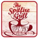 THE SPITFIRE GRILL to Open Beck Center's 2015-16 Season