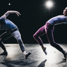 BWW Review: The Dance Gallery Festival Celebrates its 10th Anniversary