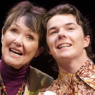 BWW Review: HAROLD AND MAUDE at 2ND STORY THEATRE - Flower Power Lives!