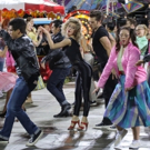 FOX Releases Entire Broadcast of GREASE: LIVE - Watch It Now!