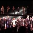 VIDEO: Jordan Roth Shares Video from Milestone JERSEY BOYS Performance