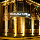 Pittsburgh Opera And Carnegie Mellon Opera To Present Co-Opera, 4/1