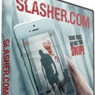 SLASHER.COM Makes a Date for DVD on March 7th