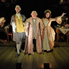 Richard Eyre's MR. FOOTE'S OTHER LEG to Receive West End Transfer
