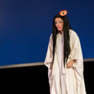 BWW Review: OPERA REVIEW: MADAME BUTTERFLY AT THE WASHINGTON NATIONAL OPERA
