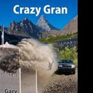 Gary Botting Launches CRAZY GRAN