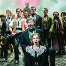 LES MIS AT 30: Cast Recall Their Fondest Memories!
