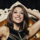 Can Christina Bianco Just Be Herself on THE BLIND DATE PROJECT?