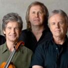 Rock Band KANSAS Returns to Patchogue Theatre Tonight