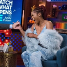 VIDEO: Keke Palmer Reveals CINDERELLA Broadway Antics on 'Watch What Happens'