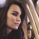 Samantha Barks Announces Tour; New Album Now Available for Pre-Order