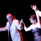 Photo Coverage: Neil Berg's 100 Years of Broadway at The Harry Chapin Lakeside Theater