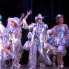 STAGE TUBE: On This Day for 3/20/16- PRISCILLA QUEEN OF THE DESERT