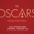 Meryl Streep, Lin-Manuel Miranda, Denzel & More React to Oscar Nominations