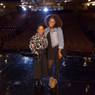 Stephanie Mills on Reprising Role of Aunt Em for THE WIZ Broadway Revival: 'In a Heartbeat'