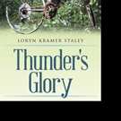 THUNDER'S GLORY is Released