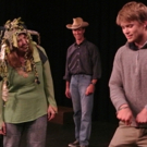 Registration Open for 'The Actor's Tools' Classes at New Hampshire Theatre Project