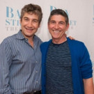 Photo Flash: James Lecesne's 'ABSOLUTE BRIGHTNESS' Celebrates Opening at Bay Street Theater