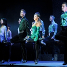 Riverdance to Return to Orlando on 20th Anniversary Tour Photo