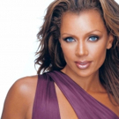 Vanessa Williams Signs on for Broadway Series at the Kimmel Center