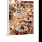 Kathy G. Mezrano Presents Cookbook Signing and Tasting Event, 4/21