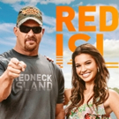 Winners Revealed for Season Five of CMT's REDNECK ISLAND: BATTLE AT THE LAKE