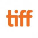 Toronto International Film Festival Reveals 2016 TIFF Rising Stars