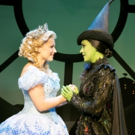 WICKED Celebrates Years in the West End Tonight - and the UK & Ireland Tour Returns in 2018