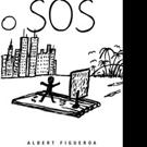 Albert Figueroa Shares THE AL FIGUEROA STORY