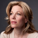 Tony Winner Kelli O'Hara Will Depart THE KING AND I on 4/17; Marin Mazzie Will Take Over!