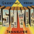 Nashville Theater Calendar 7/13/15