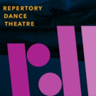 Repertory Dance Theatre Invites the Public to Dance All Day for Just $10 on Jan 2