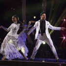 ABC's DANCING WITH THE STARS Opens Up 11% Year-to-Year in Key Demo
