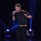 Top 3 AMERICAN IDOL Finalists Revealed; Hudson, Underwood & More Set for Finale