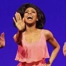 BWW Review: MOTOWN Stops at the Capitol Theatre on Its Way to Broadway