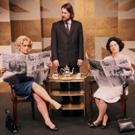 BWW Review: HANDBAGGED, Jack Studio Theatre