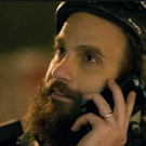 HBO to Debut New Comedy Series HIGH MAINTENANCE, 9/16