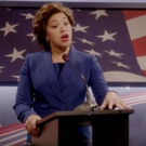 VIDEO: Sneak Peek - It's Election Day on Next Episode of JANE THE VIRGIN
