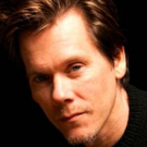 Kevin Bacon-Led REAR WINDOW Closes Tonight at Hartford Stage; Broadway Next?