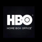 HBO Announces Documentary Lineup for First Half of 2017