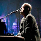 Billy Joel to Perform Record Breaking 43rd Show at Madison Square Garden