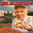 Arnold Hano Featured in New Documentary HANO! A CENTURY IN THE BLEACHERS