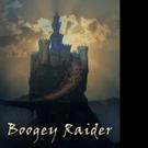 Ann Jon Announces BOOGEY RAIDER