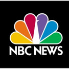 NBC News & MSNBC Beat All Other Network Over Four Nights of DNC