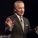HBO's REAL TIME WITH BILL MAHER Kicks Off 14th Season 1/15